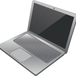 17673-Laptop-Graphic-web